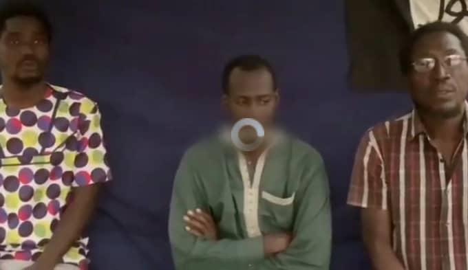 Prise d'otage : le médecin chef de Baga Sola est vivant et appelle Deby à l'aide