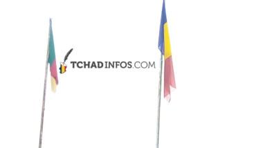 Racket à la frontière Tchad – Cameroun : l'argent d'abord, la libre circulation après