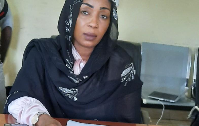 Tchad : l'OSDFT dénonce la recrudescence des violences basées sur le genre