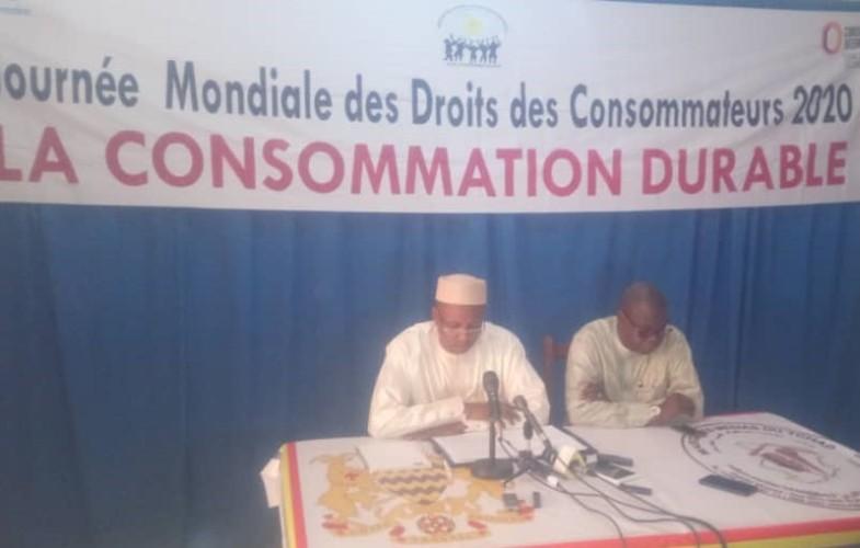 L'ADC commémore la journée mondiale des droits des consommateurs