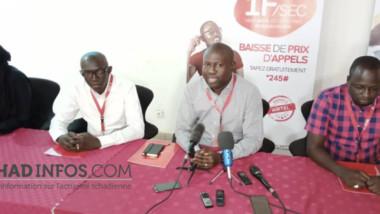 """Airtel Tchad lance un nouveau tarif promotionnel et devient le """"réseau le moins cher"""""""