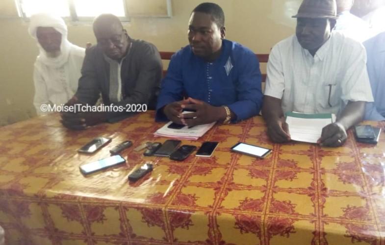 Tchad : les déguerpis de Ngueli accusent l'Etat d'avoir revendu leur ancien site