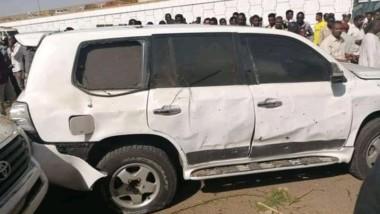 Soudan : le Premier ministre visé par un attentat