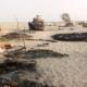 Lac Tchad : l'Onu condamne les dernières attaques terroristes