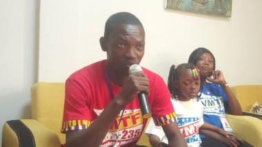 Tchad : VMTF annonce la 4e édition d'excellence en musique