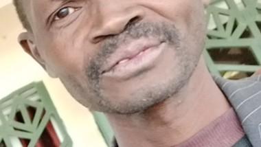 Tchad : le Réseau de journalistes reporters exige la justice pour l'un des siens