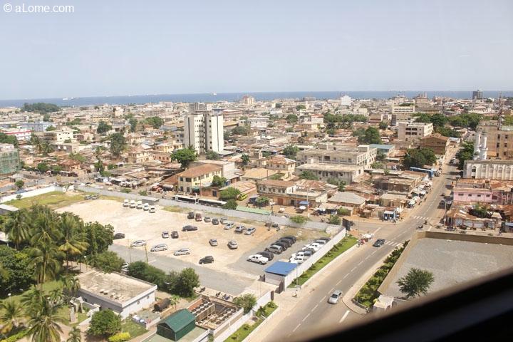 Coronavirus : un tchadien testé positif au Togo