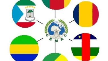 Cémac : les six pays envisagent la suppression des frais de roaming dès janvier 2021