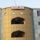 TIC : 9 axes stratégiques élaborés pour révolutionner le secteur à l'horizon 2030 au Tchad