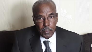 Tchad : libération en France de l'opposant Mahamat Nouri