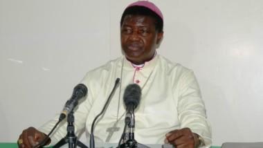 Coronavirus : quelles sont les 12 consignes de l'église catholique du Tchad ?