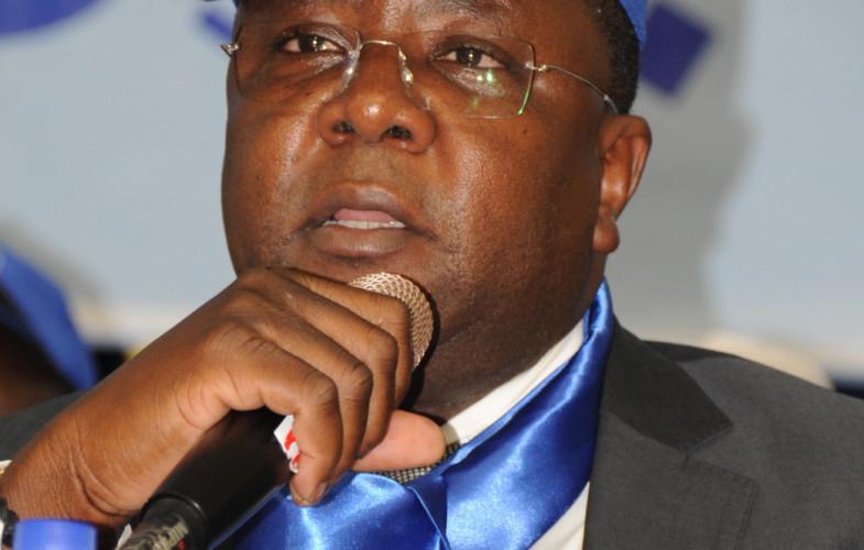 AUDIO – Me Padare défend le bilan des 3O ans du MPS