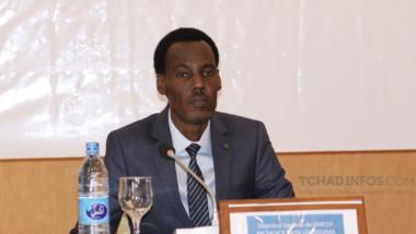 Tchad: l'Arcep met en garde les FAI qui déploient frauduleusement la fibre optique