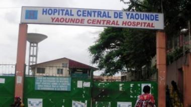 Covid_19 : déjà 10 personnes infectées au Cameroun