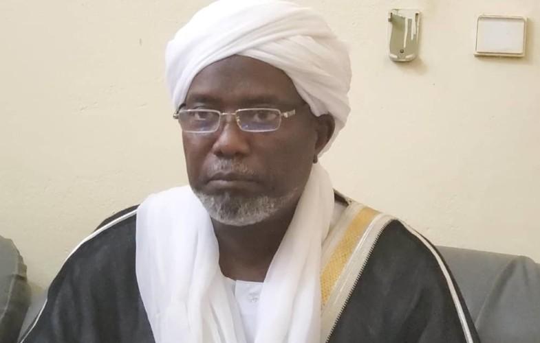 Coronavirus : le Conseil supérieur des affaires islamiques souscrit aux mesures prises par les autorités