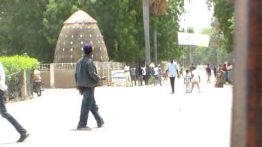 Evasion à la prison de Bongor: le procureur de la République donne les détails