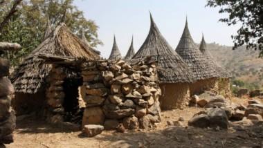 Conflit agriculteurs – éleveurs : La situation reste  tendue dans la Tandjilé centre
