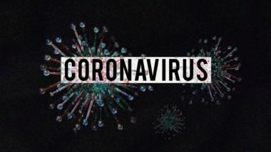Coronavirus : 02 nouveaux cas confirmés