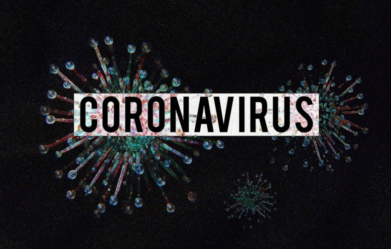 Coronavirus : le Tchad vient d'enregistrer un premier cas