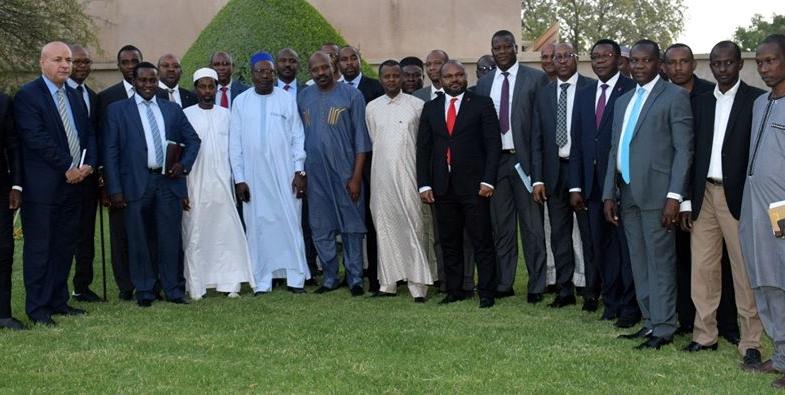 Le Tchad prépare son retour sur le marché des titres publics
