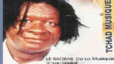 Nécrologie : 14 ans déjà que Gazonga est mort