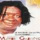 Ephéméride : il y a 15 ans que Maître Gazonga tirait sa révérence