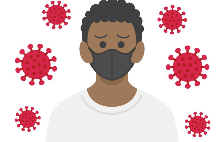 Coronavirus : deux nouveaux cas détectés au Tchad