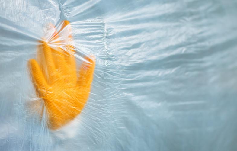 Coronavirus : 3 cas de décès, annonce le ministère de la Santé
