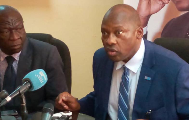Coronavirus au Tchad : «  Il n'y a pas encore de médicament ni de vaccin »
