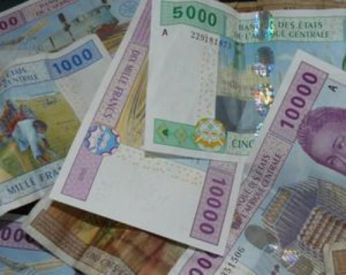 Coronavirus : La Beac injecte 829 millions $ de liquidités dans le système bancaire de la Cemac