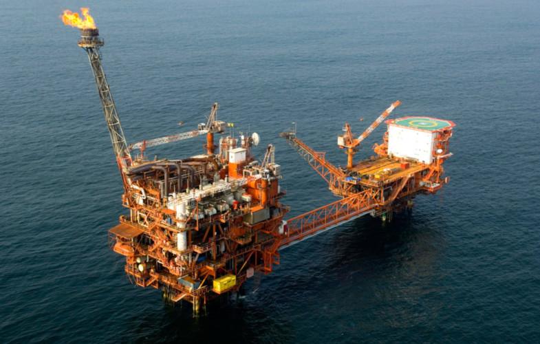 Coronavirus : enfin un accord historique pour remonter le prix du pétrole