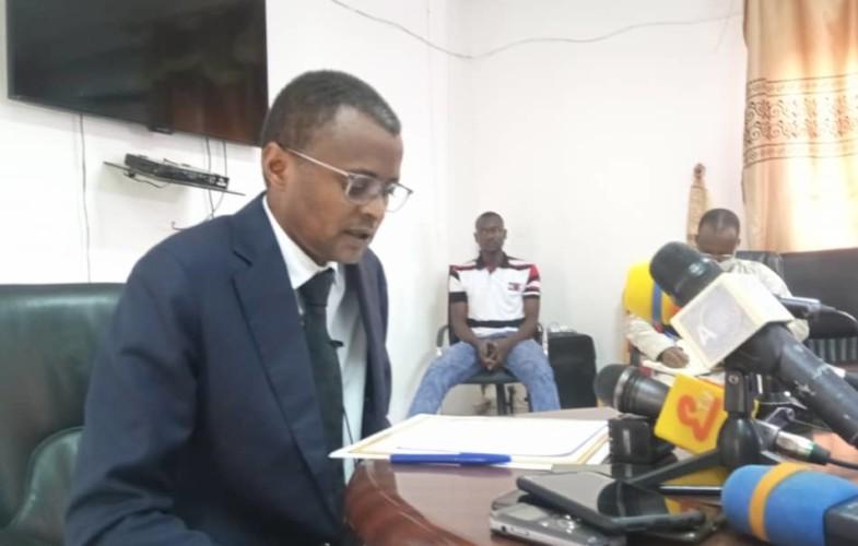Tchad:  des discussions en cours pour le paiement de la dette intérieure
