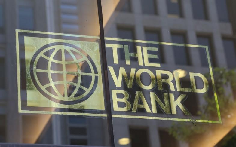 Coronavirus: la Banque mondiale va octroyer 270 millions $ à 11 pays africains
