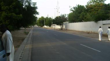 Tchad : Prorogation du couvre-feu pour deux semaines