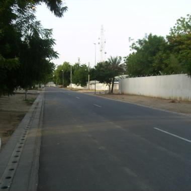 Coronavirus au Tchad : comment les N'Djamenois s'adaptent au couvre-feu
