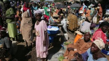 Coronavirus au Tchad : après le couvre-feu, le confinement  de la population ?