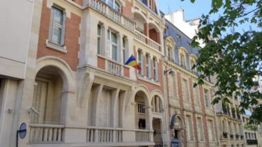 Coronavirus : 6e cas de décès dans la communauté tchadienne de France