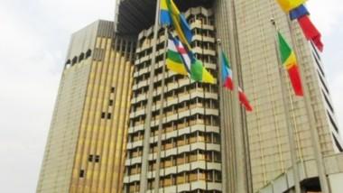 CEMAC: la Banque de développement des Etats de l'Afrique centrale obtient des émissions de 300 milliards FCFA