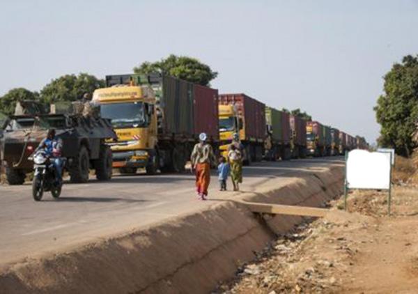 ZLECAF : les pays africains reportent l'opérationnalisation du marché unique