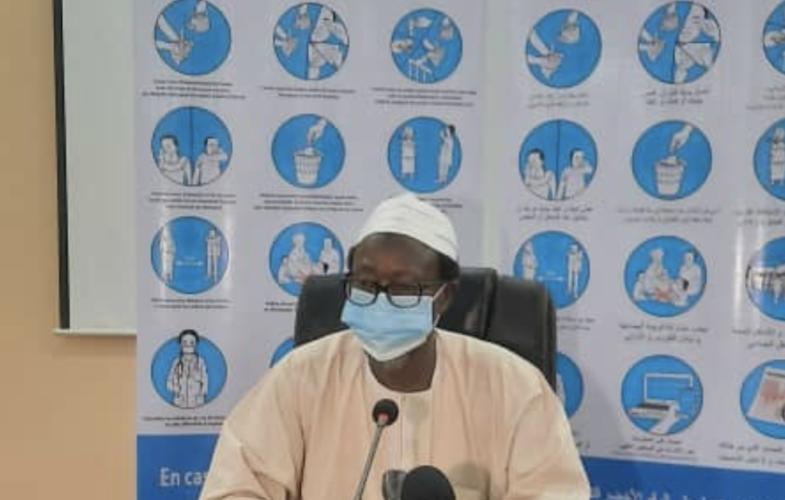 Coronavirus : 6 nouveaux cas détectés pour un total de 46 cas confirmés