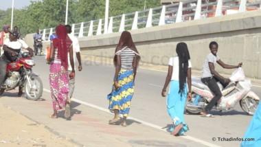 Coronavirus : ce que le Tchad attend des jeunes du monde rural