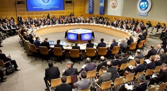 Covid-19 : le FMI débloque 115,1 millions de dollars au Tchad pour y faire face