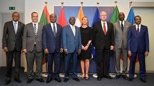Sécurité : le G5 Sahel et la France appellent  à des actions concrètes sur le terrain