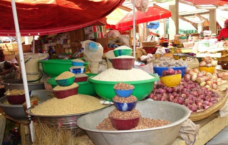 Tchad : le gouvernement réfléchit à une baisse des prix des produits alimentaires