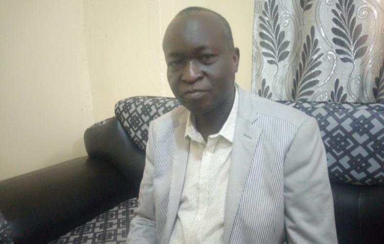 """Coronavirus :  """"Il suffit de libérer de l'espace aux scientifiques…l'heure n'est pas au militantisme"""" Dr Mbainguinam"""