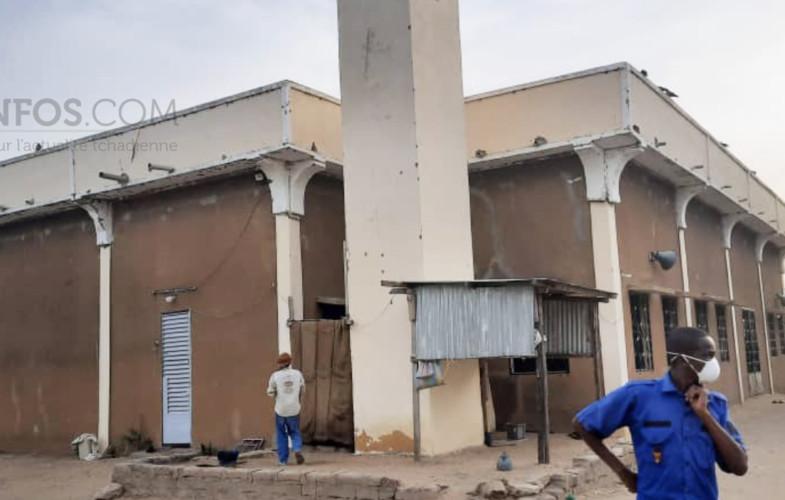 Coronavirus : le Tchad annonce son 11e cas, un marabout venu du Pakistan