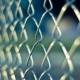 Coronavirus : le Tchad envisage la libération de près de 1500 prisonniers