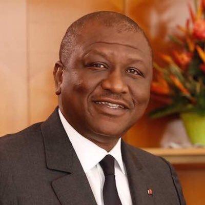 Coronavirus : le ministre ivoirien Hamed Bakayoko testé positif