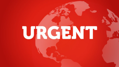 Tchad: le journal Abba Garde suspendu pour un an