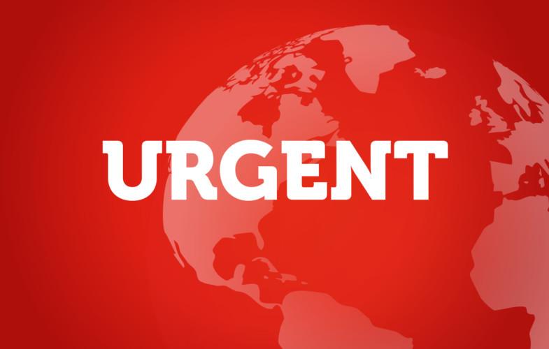 Coronavirus : 117 cas confirmés et 10 décès
